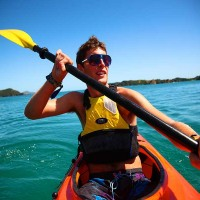sea-kayaking-bay-of-islands-nz