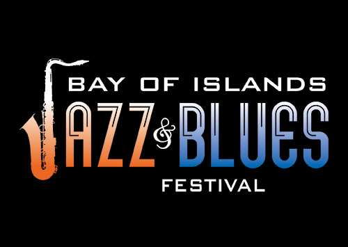 Bay of Islands Jazz & Blues Festival