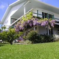 Aimeo Cottage