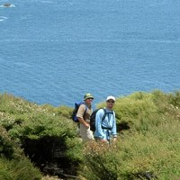 Cape Brett Walkways Ltd