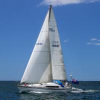 Kingfisher Yacht Charters