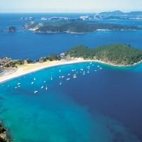 Roberton Island 03