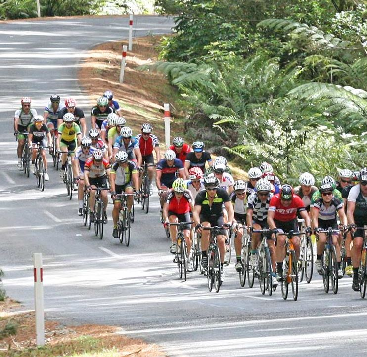 BDO Tour of Northland 2016