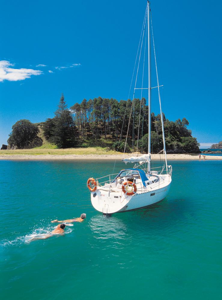 1000 islands travel guide pdf