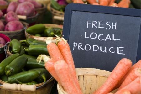 Kerikeri Farmers Market