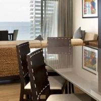 sea spray suites