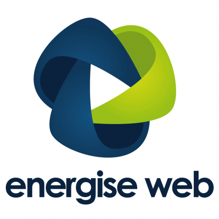 logo-tri-over-energise-web