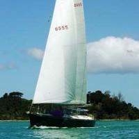 Bay of Islands Adventure TeVaka