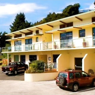 Bay-of-Islands-Gateway-Motel.jpg