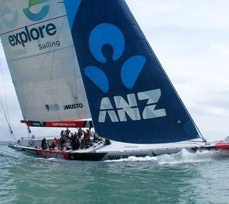 Explore-NZ.jpg