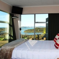 cooks lookout motel