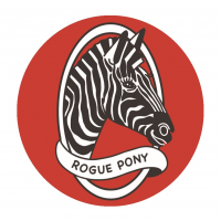Rogue-Pony-logo-Red-round.png