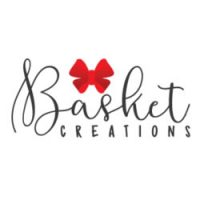 basket-creations