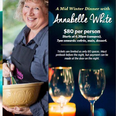 Annabelle-White-Flyer.jpg