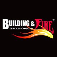 building-and-fire-services