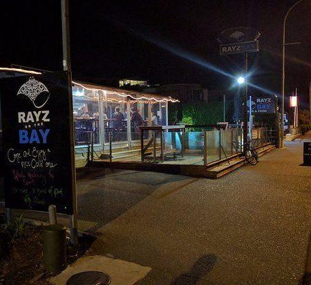 Rays-on-the-Bay.jpg