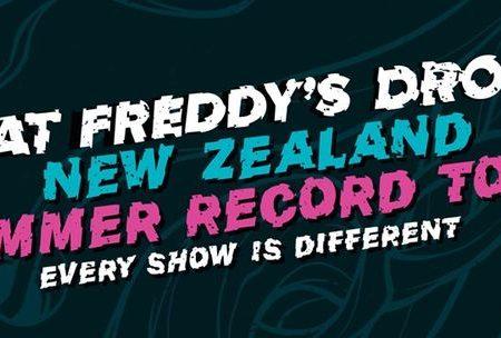 Fat-Freddys-Drop.jpg