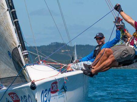 Sailing-Week.jpg