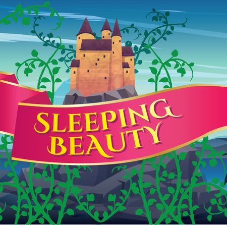 Sleeping-Beauty.jpg