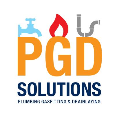 PGD-Logo-square.jpg